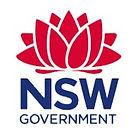 NSW%20logo_edited.jpg