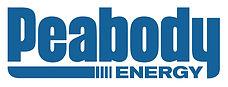 Peabody-Energy.jpg