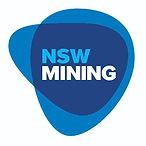 NSWMC.jpg