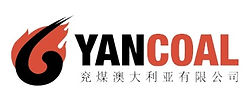 Yancole_edited.jpg