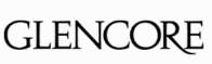 Glencore.PNG