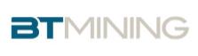 BT Mining.PNG