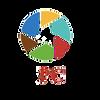 gadgLF26_400x400-removebg-preview (1).pn
