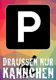 DNK_Parkplatz.jpg