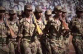 mo-eritrea-fgm_320x208.jpg