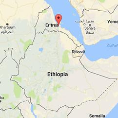 eritrea-map-300x300.png