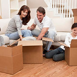 family-unpacking-boxes-moving-house-2109