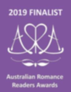 2019 ARRA finalist.jpg