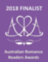2018 ARRA finalist.jpg