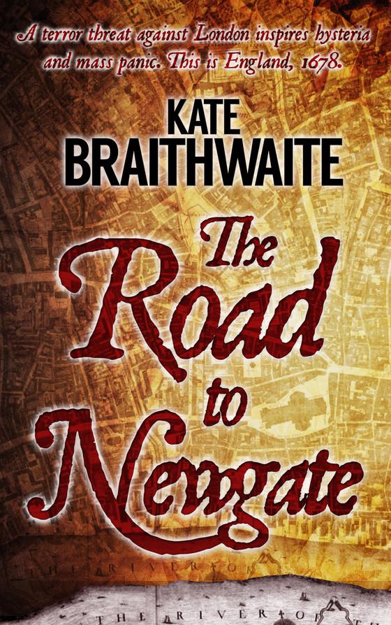 Espresso Tales: Coffee with Kate Braithwaite