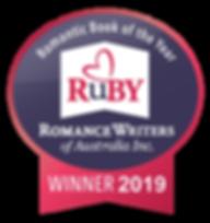 RbyBlu_Win_2019.png