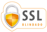 certificado-ssl-png.png