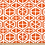 Thumbnail: Fabric: Palmer
