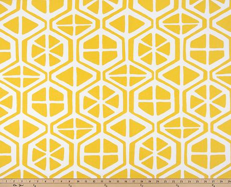 Fabric: Palmer