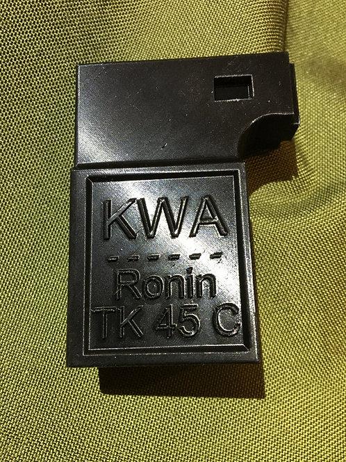 KWA 45C Odin Sidewinder Adapter