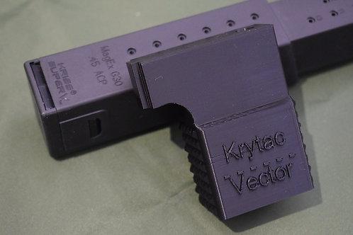 KRYTAC VECTOR Odin Sidewinder Adapter
