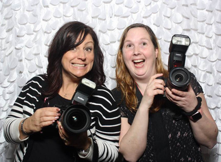 15 Ways to make your wedding fun for your guest!