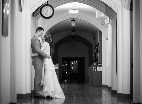 Wedding Photography Rochester NY