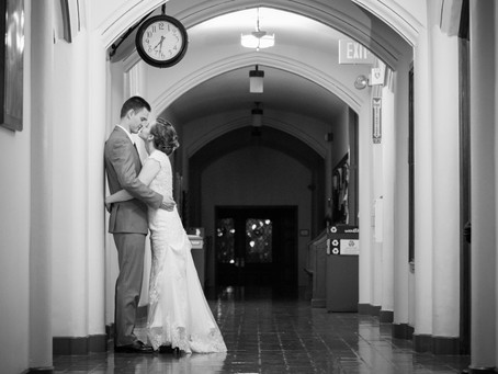 Wedding Photography Rochester NY