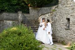 vine-wedding-photography