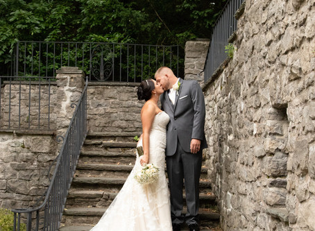 Vine Wedding Photography now offering Video!
