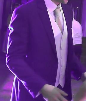 Purple 2.png