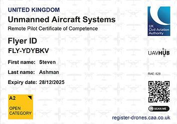 Drone cert.jpg