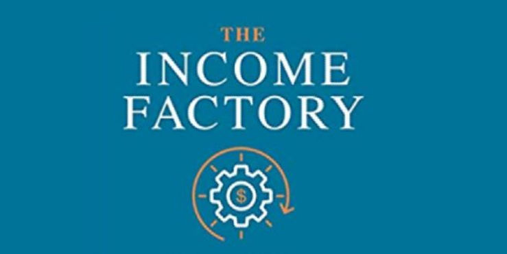The Income Factory logo 1-13-2020.JPG