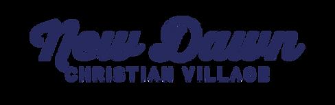 New Dawn Logo-blue see through.png