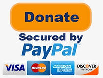 Donate Secured by PayPal.jpg