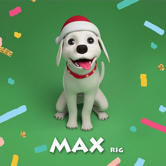 max_poster1.jpg