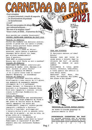 Moscerino2021.jpg