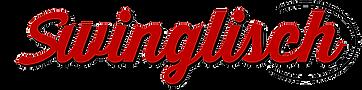 pixelFLUT.ch Studio - Swinglisch