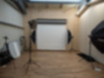 pixelFLUT.ch Studio - Shooting Wand
