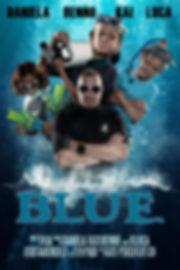 Blue_klein_V2.jpg