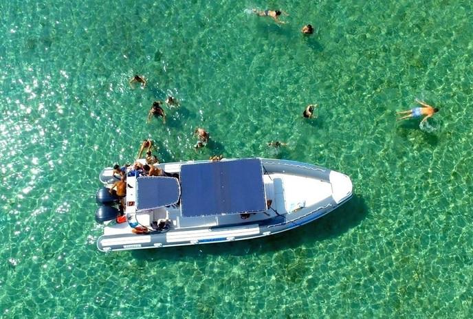 Copia di Travel Luxury Experience Puglia