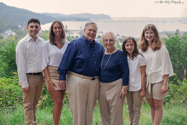 family ny 20.jpg