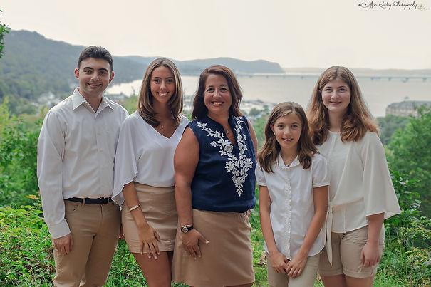 family ny 21.jpg