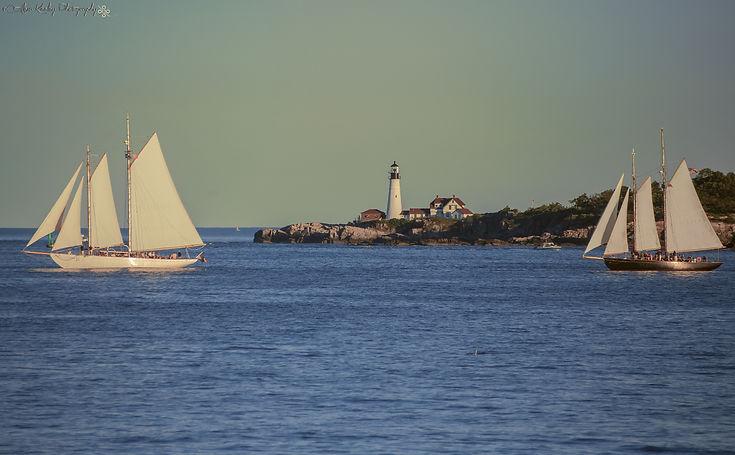 Portland Sails.jpg