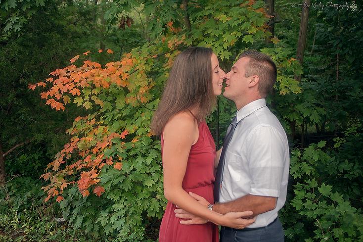 fall kiss.jpg