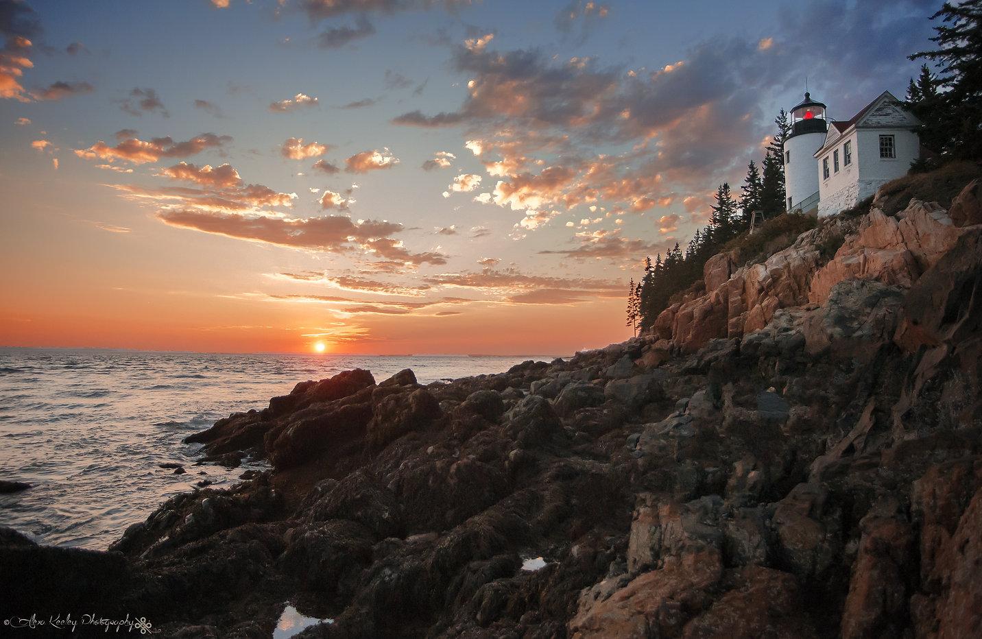 bass harbor head lighthouse.jpg