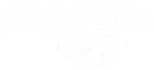 AhSaTi Nu_Logo White_edited.png