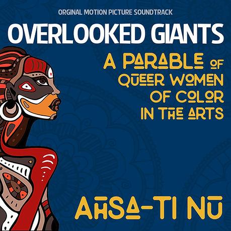 Overlooked Giants Album Cover_3000x3000 copy.jpg