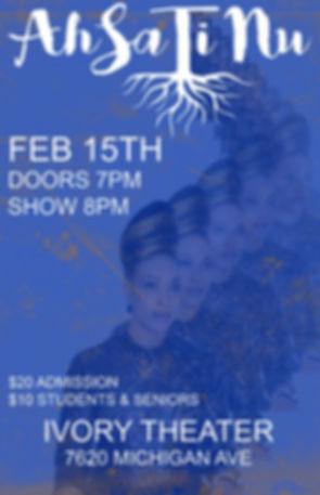 Feb 15th Ivory Theater Poster.jpg