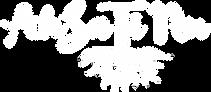 AhSaTi Nu_Logo White.png