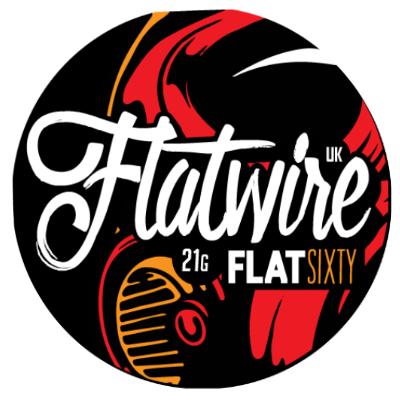 FlatwireUK Flatsixty