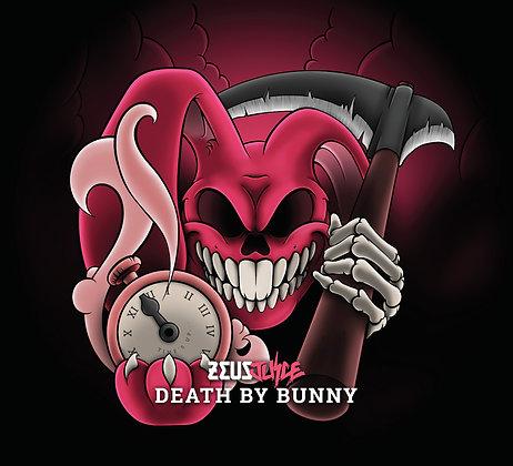 Zeus Juice Death by Bunny (50/50)