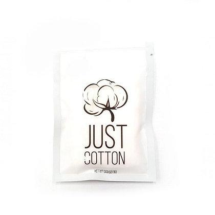 Just Cotton