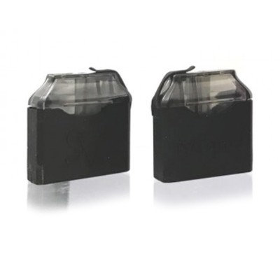 Mi-Pod Replacement Vape Pods pack of 2