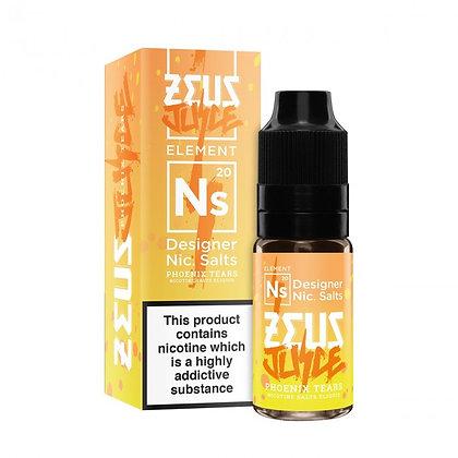 Phoenix Tears NS20 (10ml)